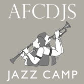 San Diego Adult Traditional Jazz Camp