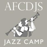 San Diego Adult Traditional Jazz Camp