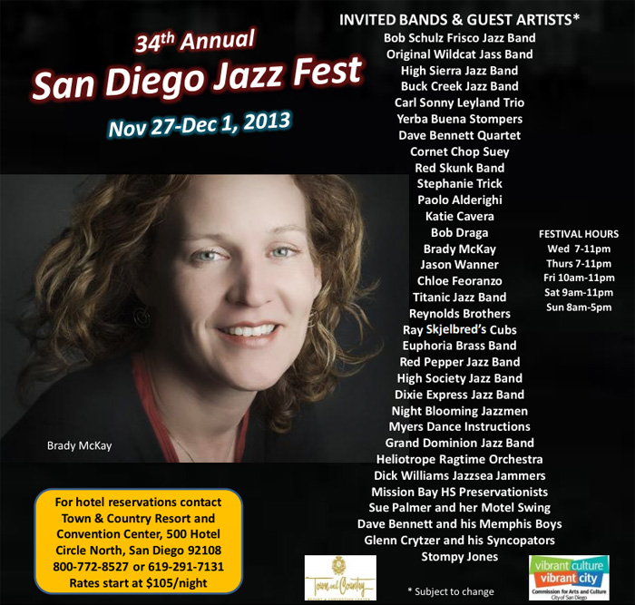 sd-jazz-fest-2013-flyer